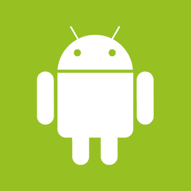 Download the Android afspraken-app