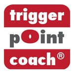 Triggerpiont-Coach-Philippe-Klerkx