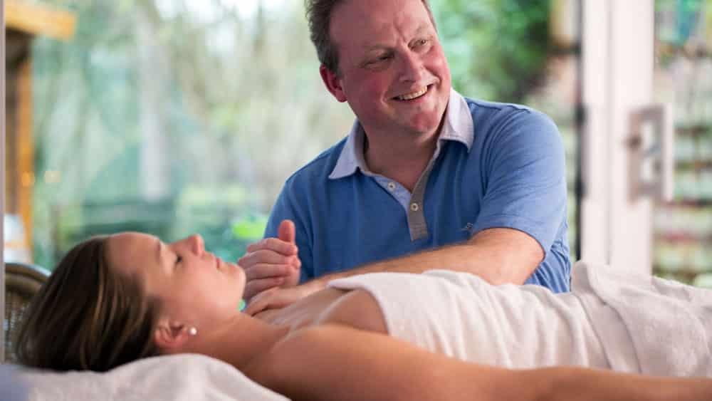 Massage-Amersfoort-Leusden-5