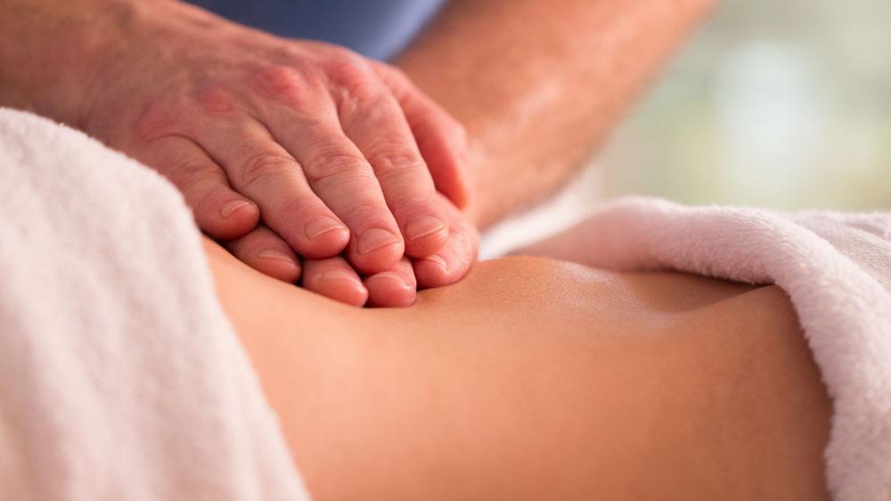Massage-Amersfoort-Leusden-6