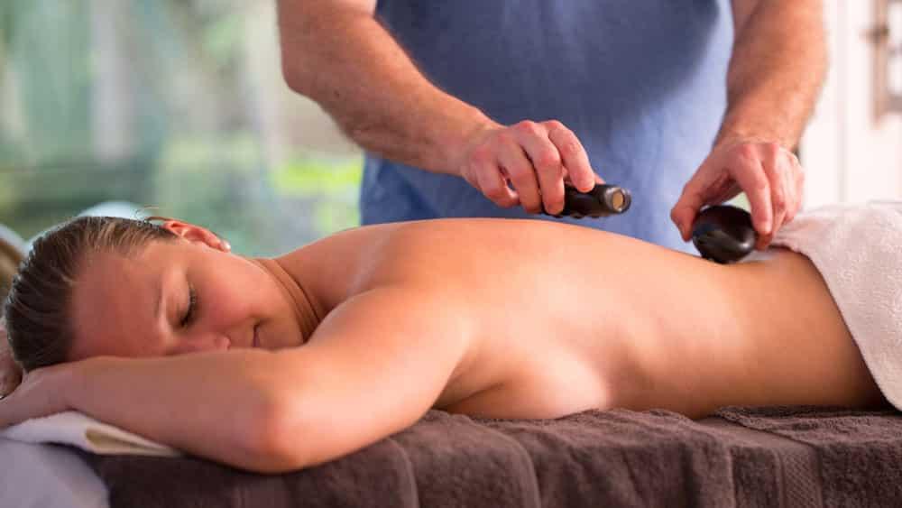Massage-Amersfoort-Leusden-7