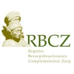 RBCZ Uit-spanning